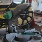 Hitachi C12FDH Review - Pros, Cons & Verdict
